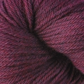 Berroco Vintage 5182 Black Currant Acrylic, Wool, and Nylon