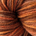Berroco Vintage Colors 5218 Terra Cotta Acrylic, Wool, and Nylon