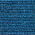 Hayfield Aran with Wool 994 Denim. Hayfield Bonus Aran is a great value, great quality Hayfield yarn. Contains wool and acrylic.